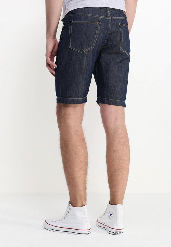 Мужские повседневные шорты Baon (Баон) B826010: изображение 4