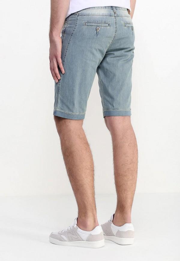 Мужские повседневные шорты Baon (Баон) B826017: изображение 4