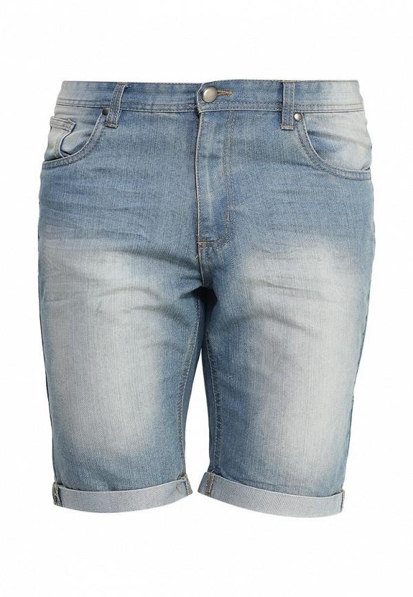 Мужские повседневные шорты Baon (Баон) B826029