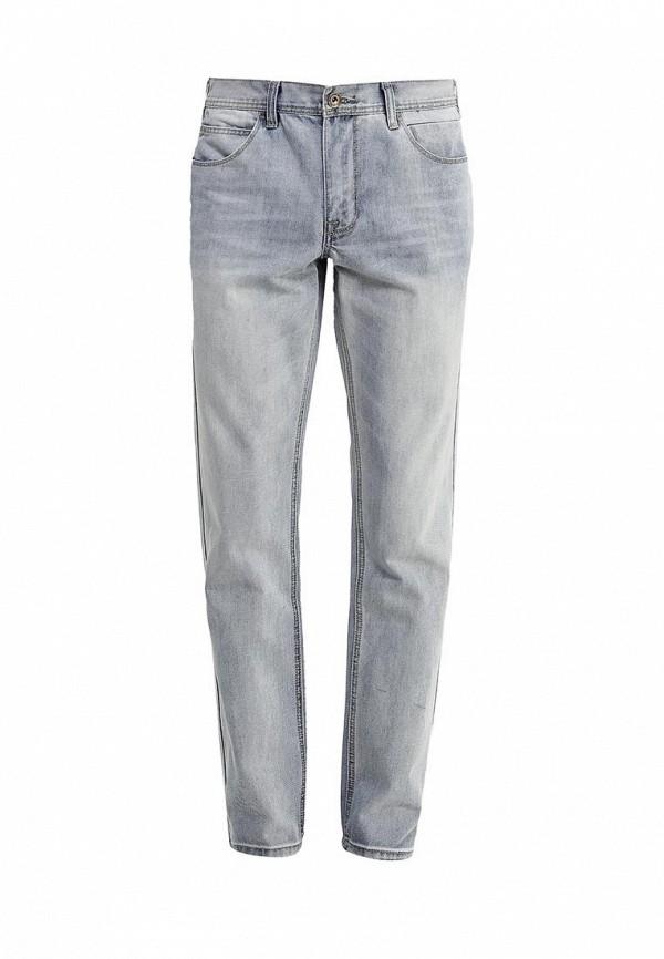 Мужские прямые джинсы Baon (Баон) B806009: изображение 1