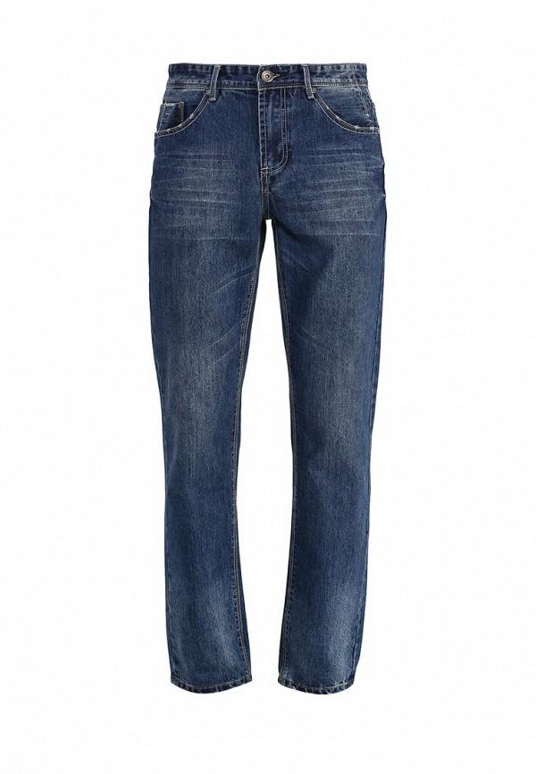 Мужские прямые джинсы Baon (Баон) B806012