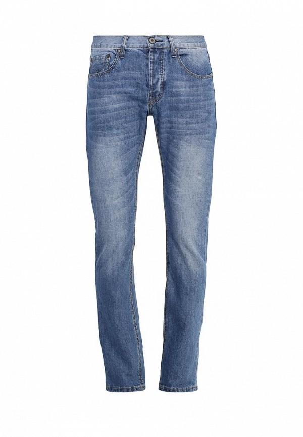 Зауженные джинсы Baon (Баон) B806015: изображение 1