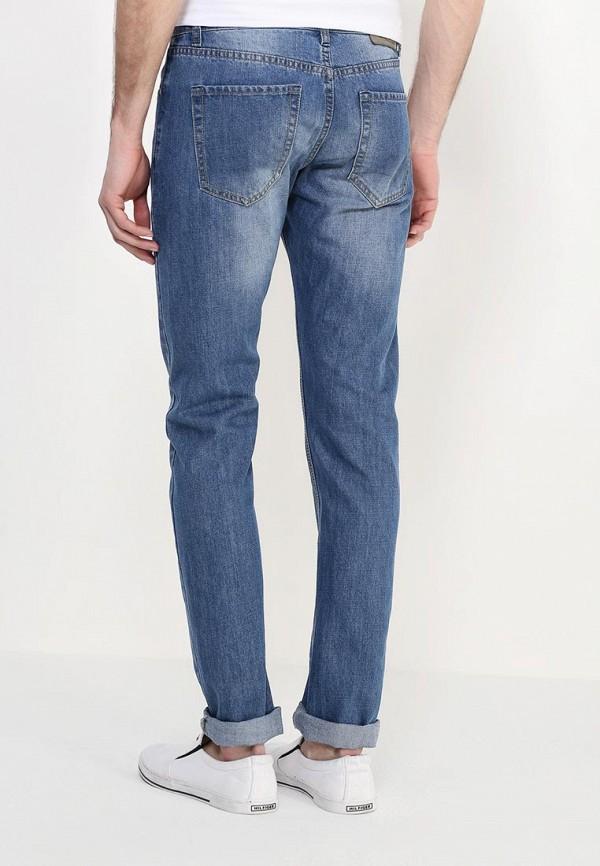 Зауженные джинсы Baon (Баон) B806015: изображение 4