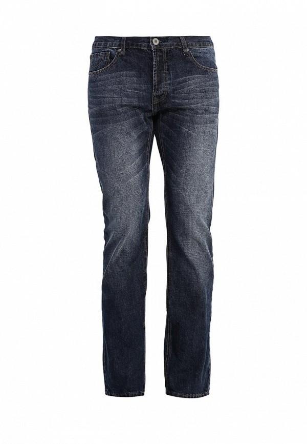 Зауженные джинсы Baon (Баон) B806015: изображение 5