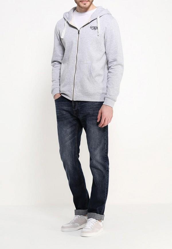 Зауженные джинсы Baon (Баон) B806015: изображение 6