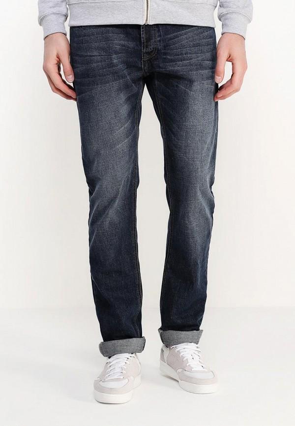 Зауженные джинсы Baon (Баон) B806015: изображение 7
