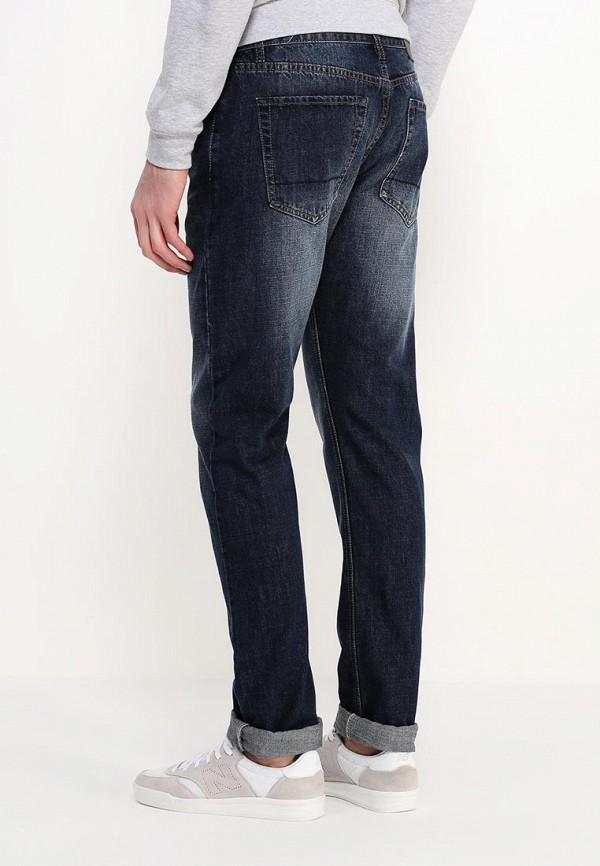 Зауженные джинсы Baon (Баон) B806015: изображение 8