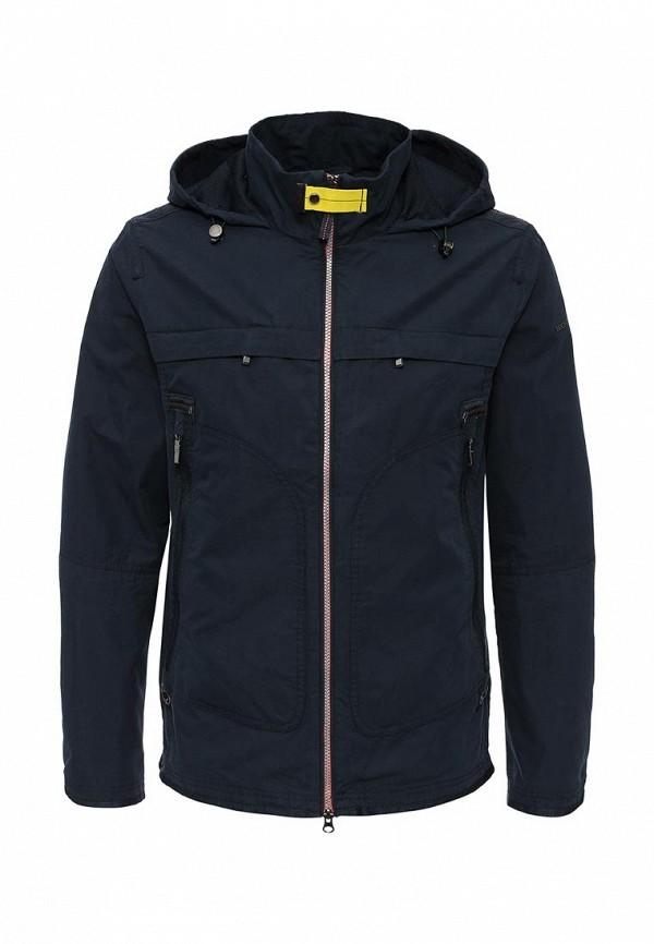 Куртка Baon (Баон) B606021
