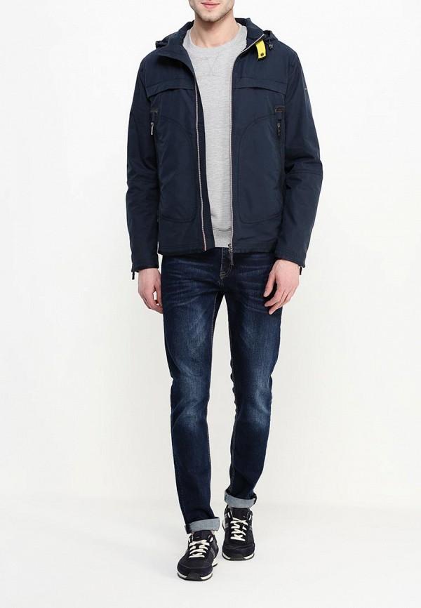 Куртка Baon (Баон) B606021: изображение 2