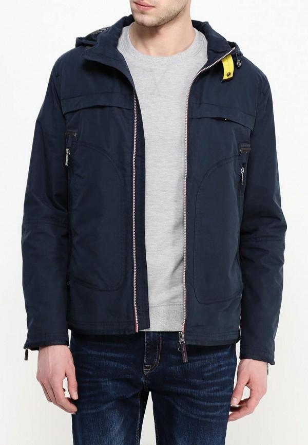 Куртка Baon (Баон) B606021: изображение 3