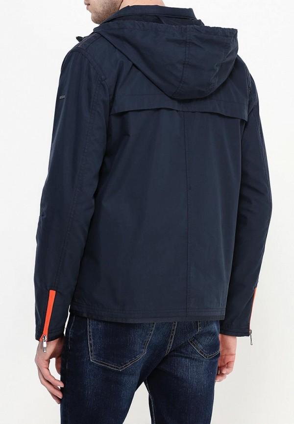 Куртка Baon (Баон) B606021: изображение 4