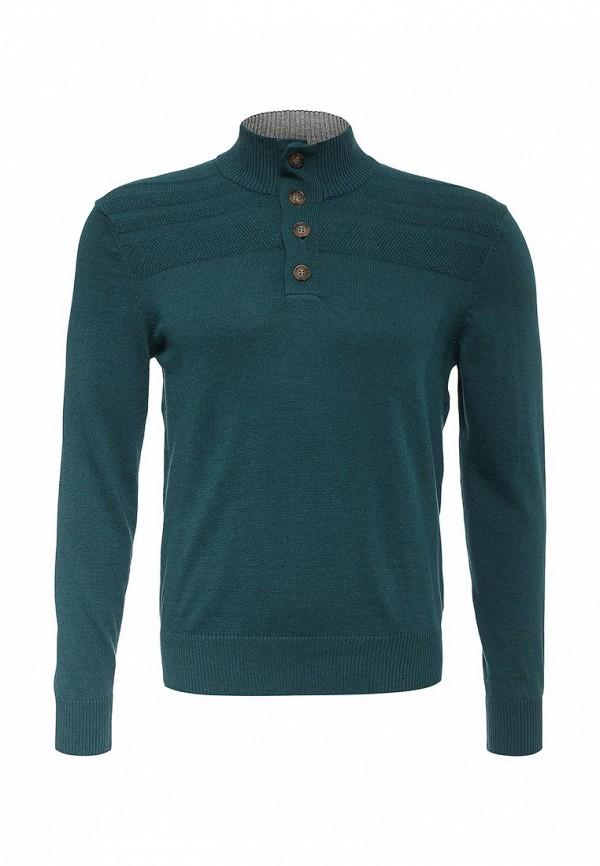 Пуловер Baon (Баон) B636008: изображение 1