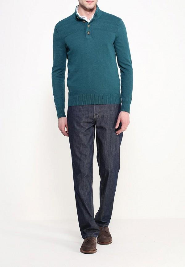 Пуловер Baon (Баон) B636008: изображение 2