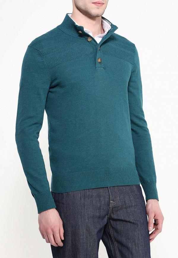 Пуловер Baon (Баон) B636008: изображение 3