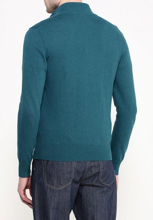Пуловер Baon (Баон) B636008: изображение 4