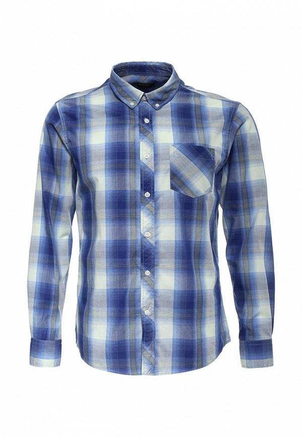 Рубашка с длинным рукавом Baon (Баон) B676019: изображение 1