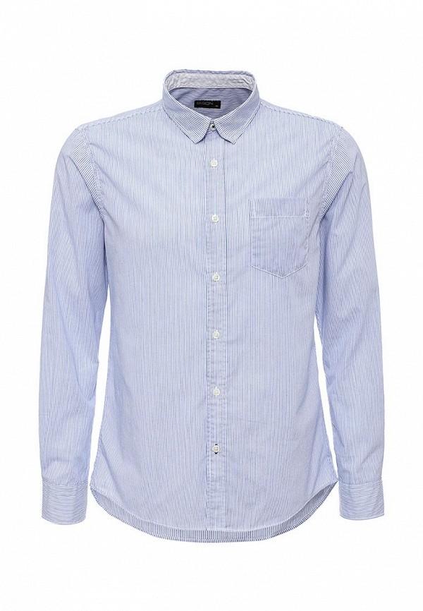 Рубашка с длинным рукавом Baon (Баон) B676022: изображение 1