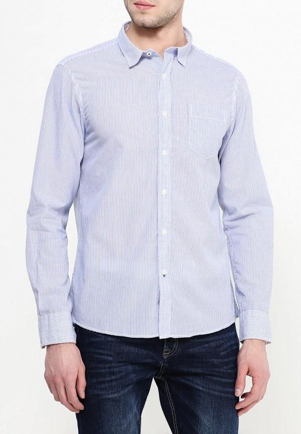 Рубашка с длинным рукавом Baon (Баон) B676022: изображение 3