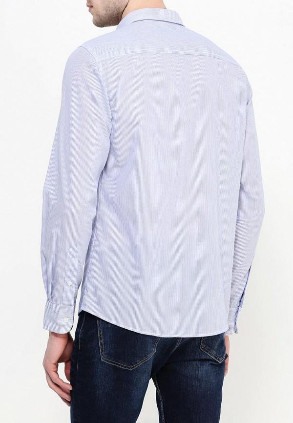 Рубашка с длинным рукавом Baon (Баон) B676022: изображение 4