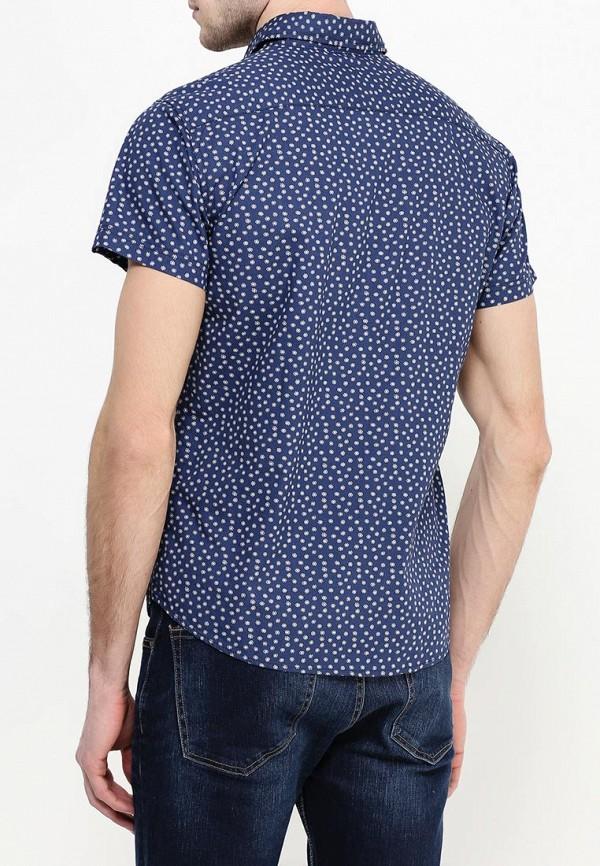 Рубашка с коротким рукавом Baon (Баон) B686020: изображение 4