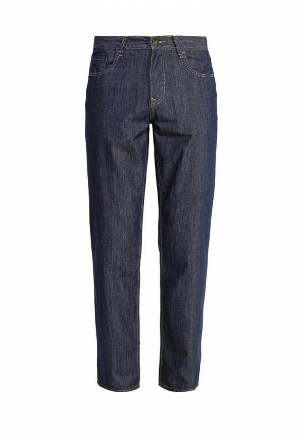 Мужские прямые джинсы Baon (Баон) B806008: изображение 1