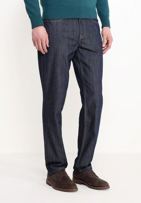 Мужские прямые джинсы Baon (Баон) B806008: изображение 3