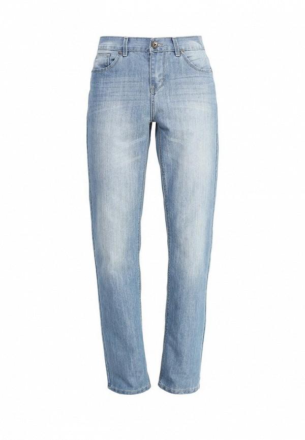 Мужские прямые джинсы Baon (Баон) B806013: изображение 1
