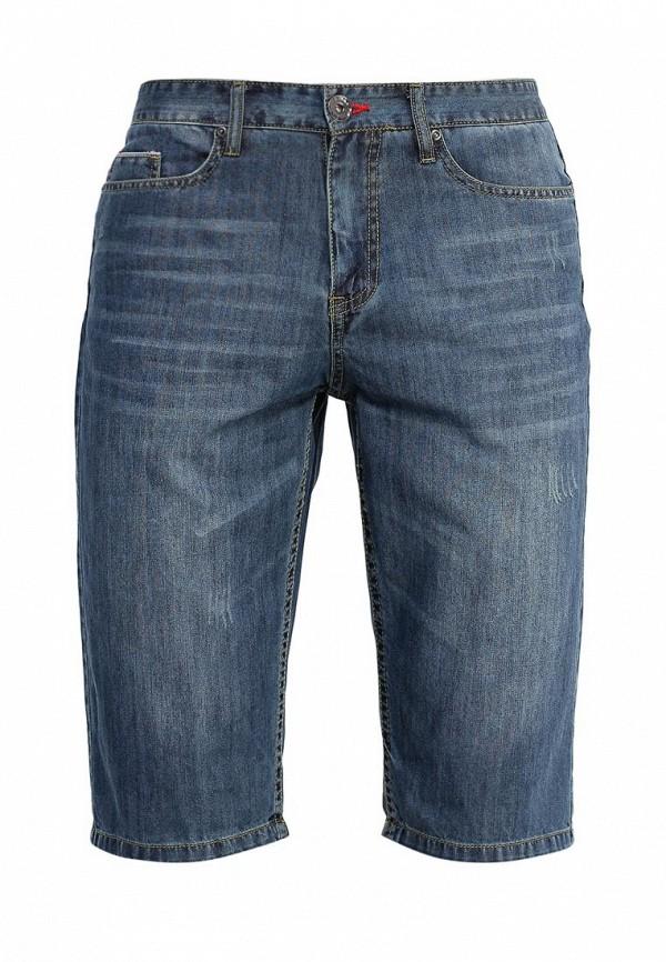 Мужские джинсовые шорты Baon (Баон) B825016