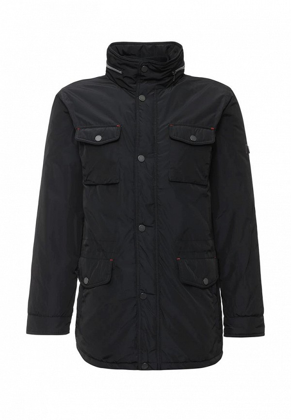 Куртка Baon (Баон) B536006: изображение 1