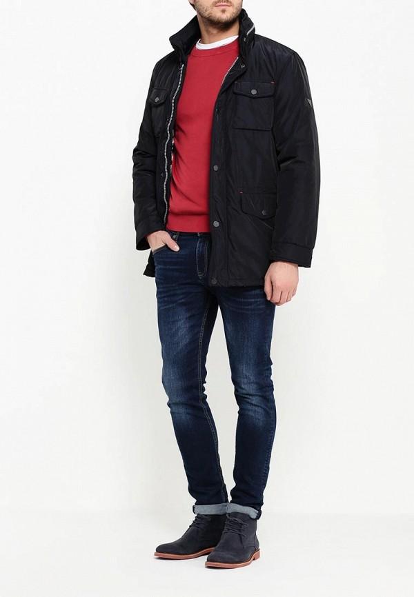 Куртка Baon (Баон) B536006: изображение 2
