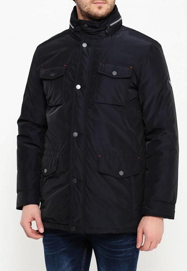 Куртка Baon (Баон) B536006: изображение 3