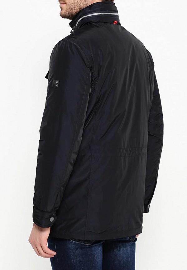 Куртка Baon (Баон) B536006: изображение 4