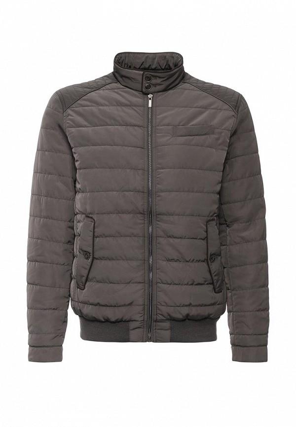 Куртка Baon (Баон) B536011: изображение 1