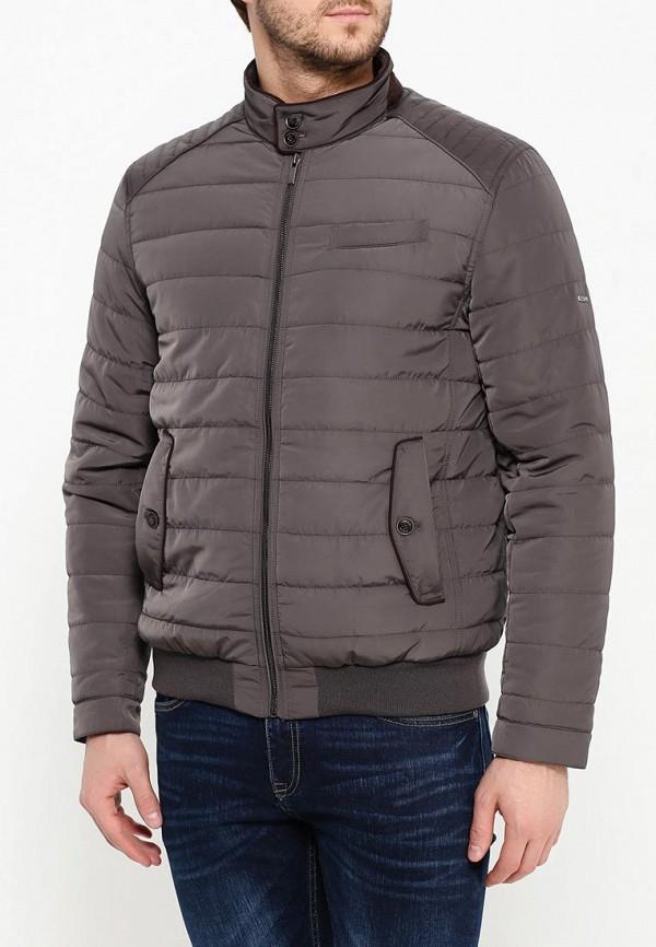 Куртка Baon (Баон) B536011: изображение 3