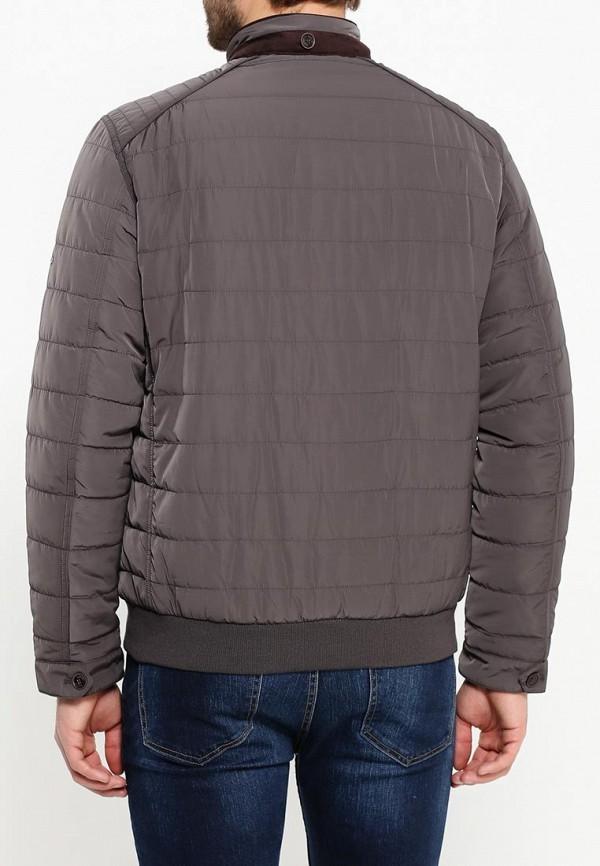 Куртка Baon (Баон) B536011: изображение 4