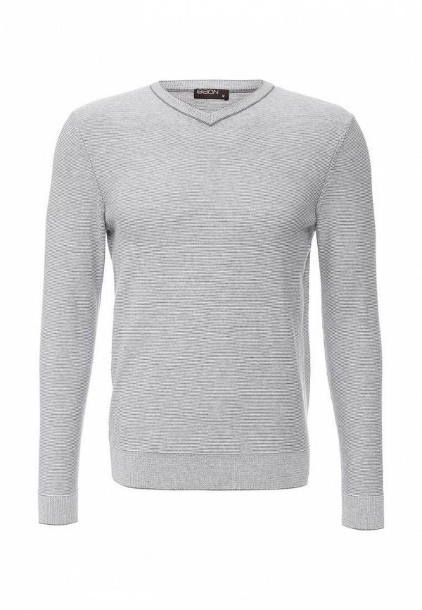 Пуловер Baon (Баон) B636001: изображение 1