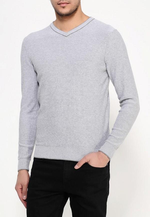Пуловер Baon (Баон) B636001: изображение 4