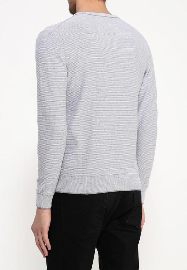 Пуловер Baon (Баон) B636001: изображение 5