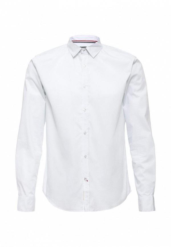 Рубашка с длинным рукавом Baon (Баон) B676002