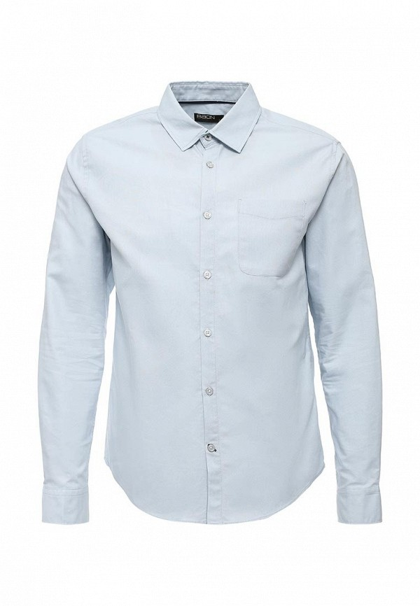 Рубашка с длинным рукавом Baon (Баон) B676011: изображение 1