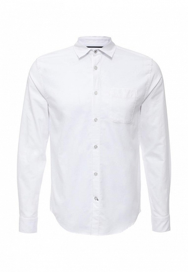Рубашка с длинным рукавом Baon (Баон) B676011: изображение 2