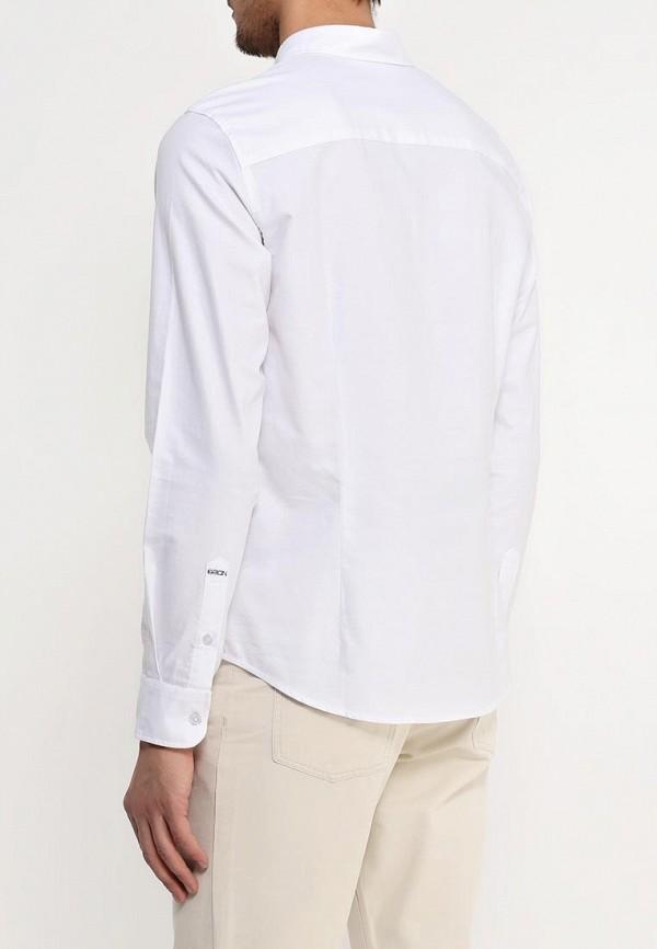 Рубашка с длинным рукавом Baon (Баон) B676011: изображение 5
