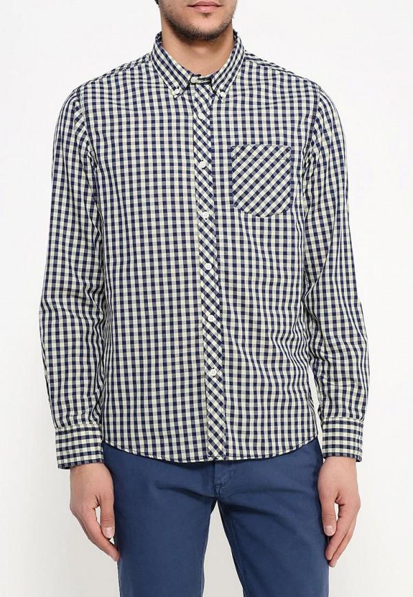Рубашка с длинным рукавом Baon (Баон) B676021: изображение 4
