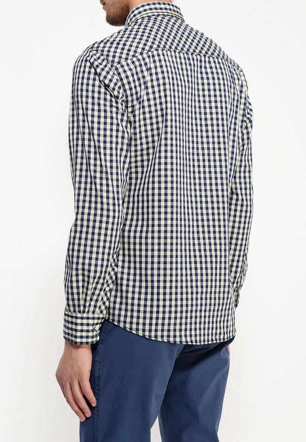 Рубашка с длинным рукавом Baon (Баон) B676021: изображение 5