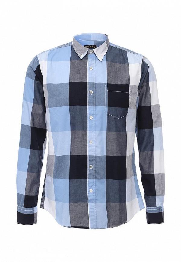 Рубашка с длинным рукавом Baon (Баон) B676023: изображение 1