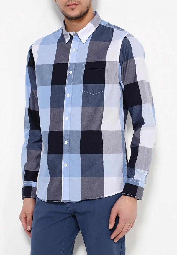 Рубашка с длинным рукавом Baon (Баон) B676023: изображение 4