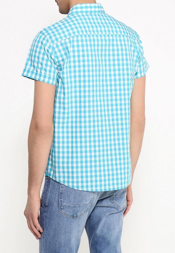Рубашка с коротким рукавом Baon (Баон) B686009: изображение 4