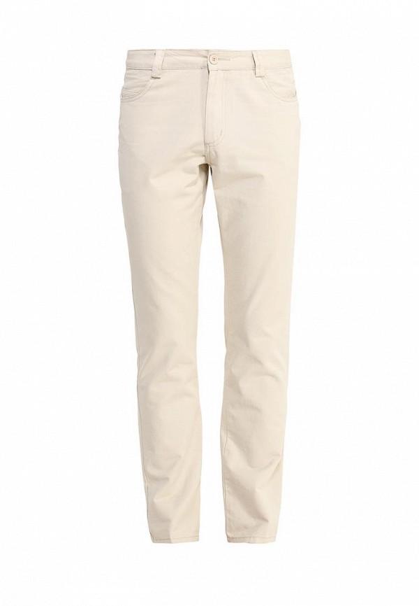 Мужские повседневные брюки Baon (Баон) B793104: изображение 1