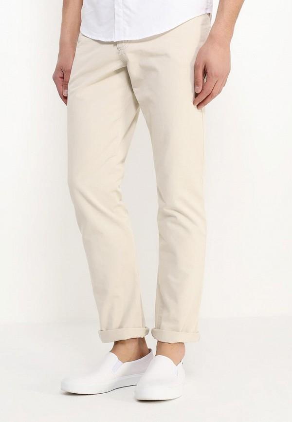 Мужские повседневные брюки Baon (Баон) B793104: изображение 3