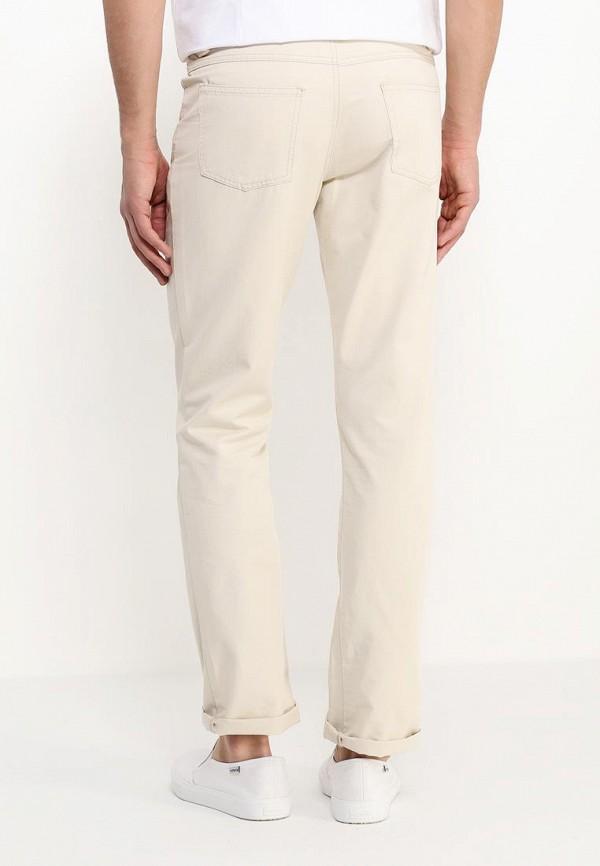 Мужские повседневные брюки Baon (Баон) B793104: изображение 4